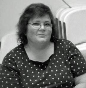 Debbie's Story