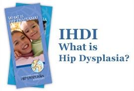 hip dysplaysia