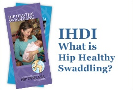 hipswaddle