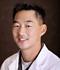 Paul D. Choi, MD