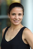 Rachael Goldstein, MD, MPH