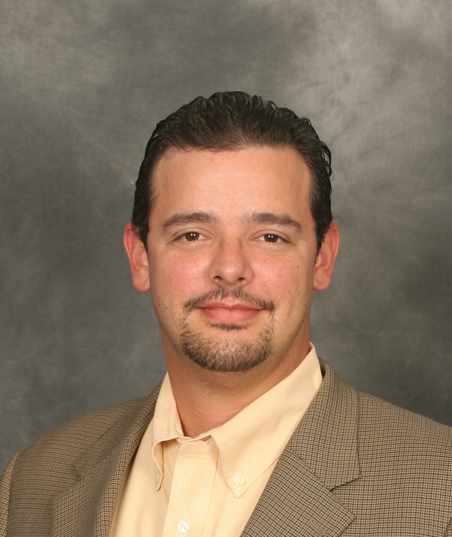 Jose A. Herrera-Soto, MD