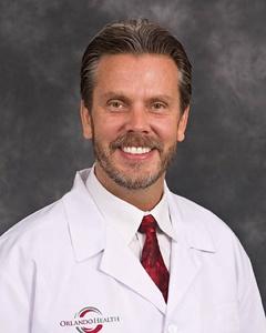 George J. Haidukewych, MD