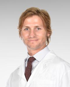 Jeffrey R. Petrie, MD