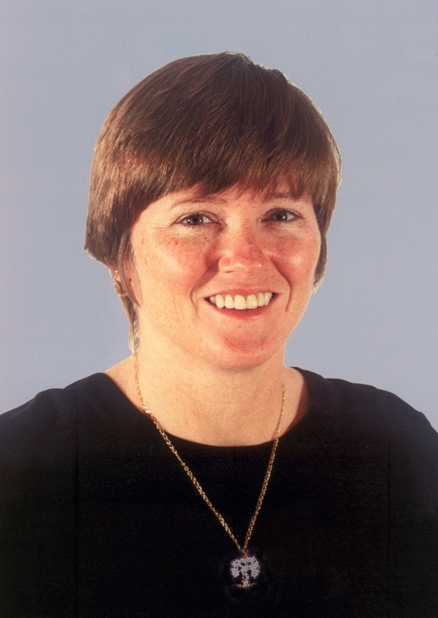 Ellen Raney, MD
