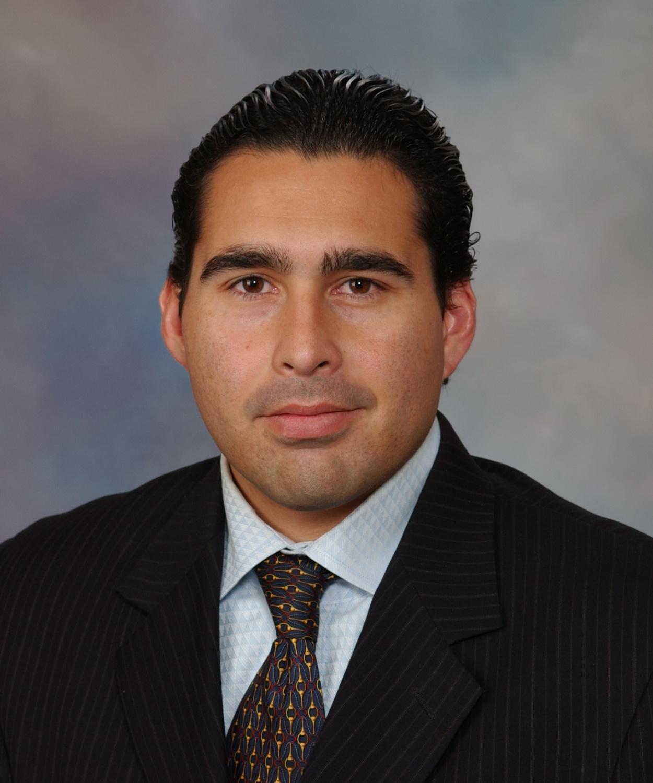 Rafael J. Sierra, MD