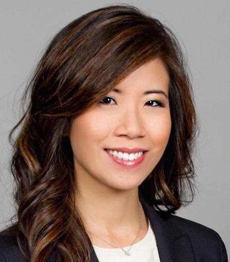 Stephanie Pun, MD