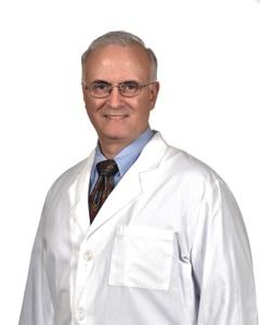 James E. Toledano, Jr., MD