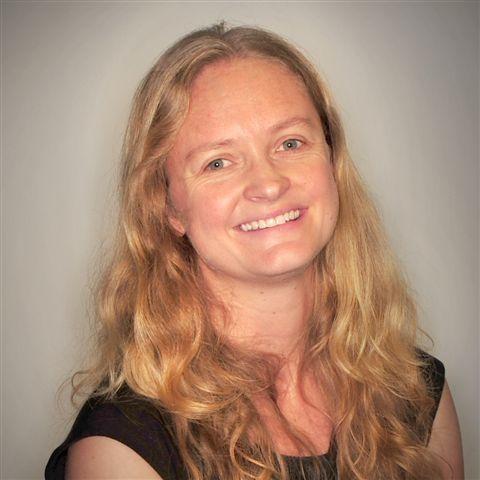 Nicole Williams, FRACS, BMed, BMedSc