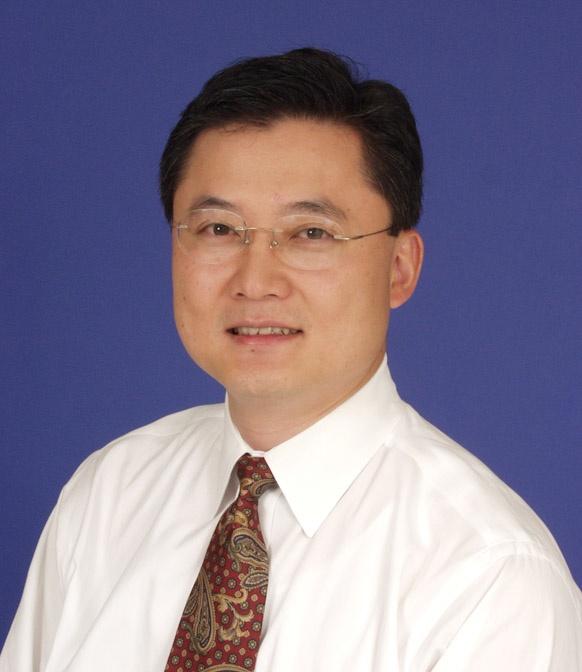 Young-Jo Kim, MD, PhD