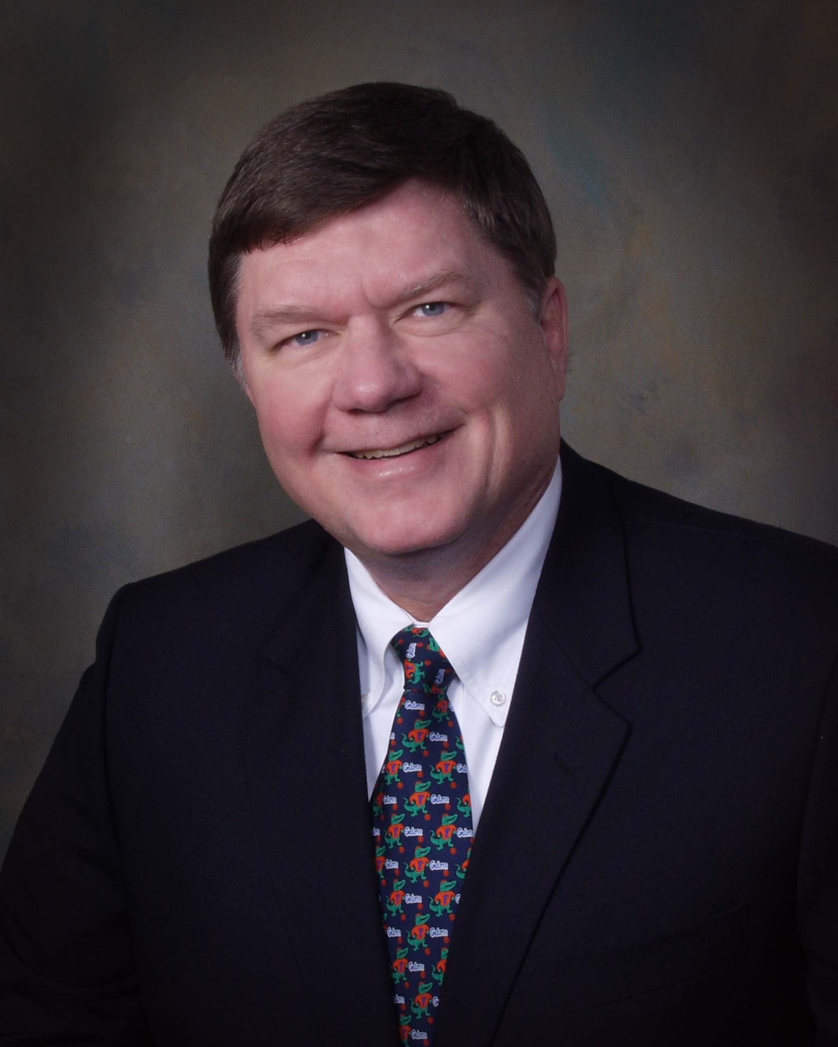 Charles T. Price, MD, FAAP