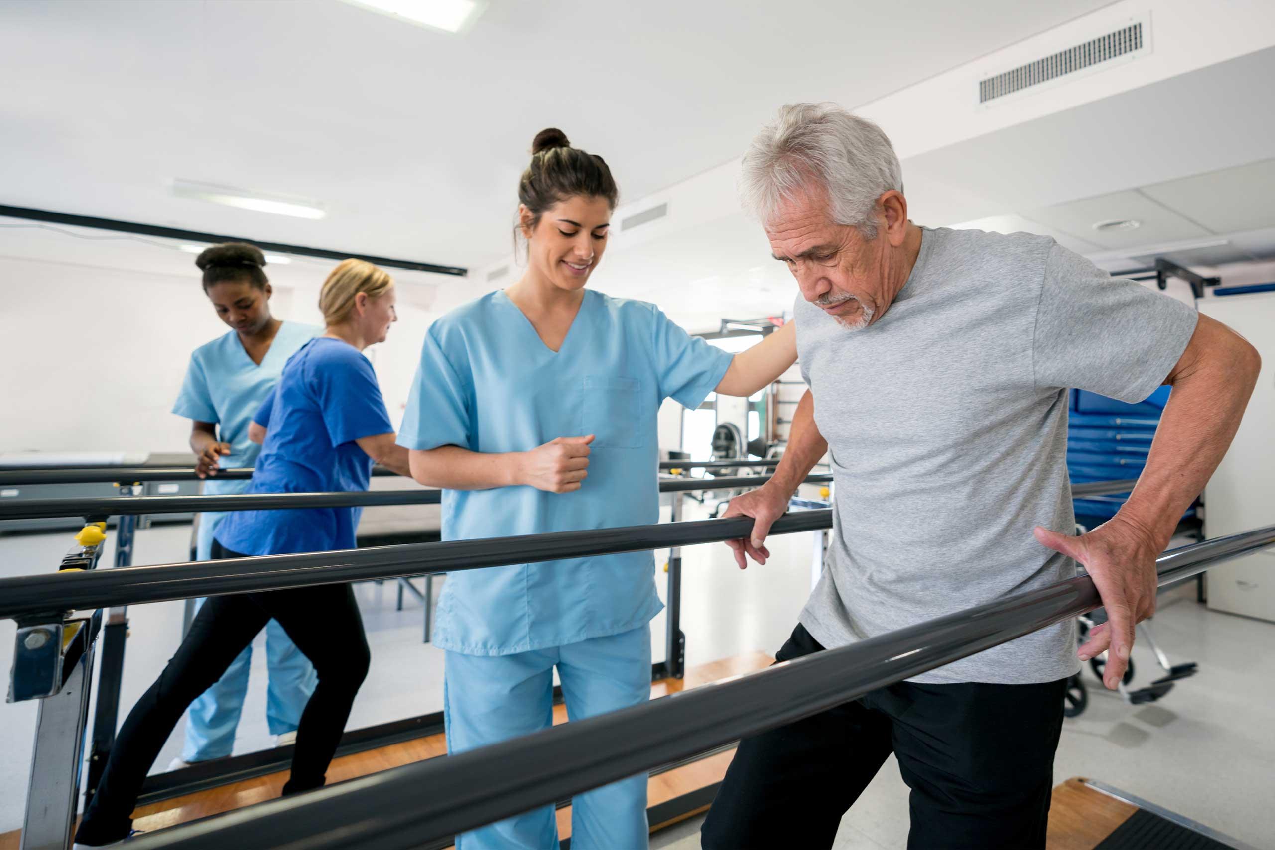 Hip Arthroscopy as Treatment for Hip Dysplasia