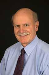 James R. Kasser, MD