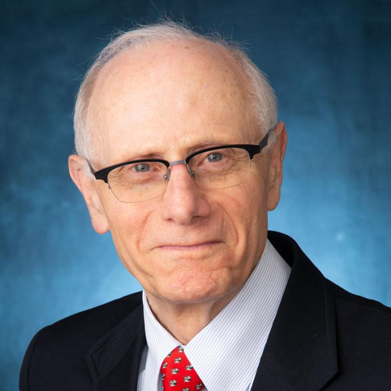 Michael B. Millis, MD