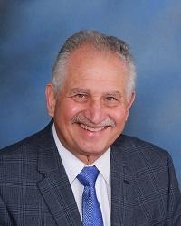 Scott J. Mubarak, MD